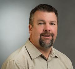 Bill Kepner Profile Picture