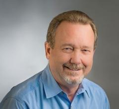 Dale Crum Profile Picture