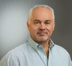Joe Budano Profile Picture